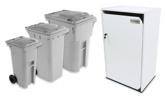 rent-shredding-bins